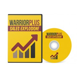 WarriorPlus Sales Explosion...