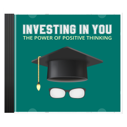 Investing in You - The...